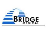 BRIDGE MEDICAL